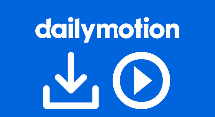 dailymotion-video-downloader-1